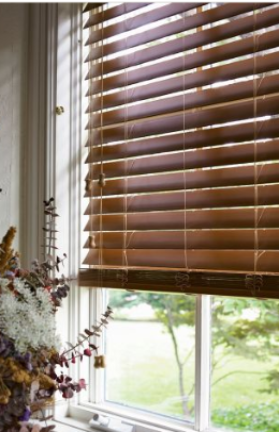 houston blindsandshutters shutters blinds gallery plantation